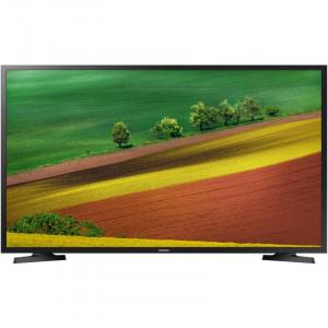 Телевизор Samsung UE32N4500 в Железнодорожном фото