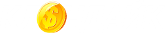 Интернет-магазин «Клондайк»